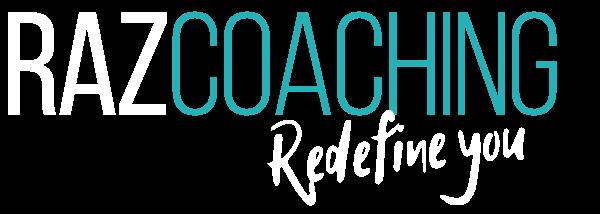 Raz Coaching