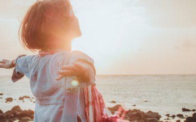 Unleash Your Hidden Talents Through Negative Feedback